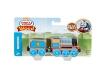 Thomas & Friends Wooden Railway Gordon