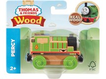 Thomas & Friends Wooden Railway Percy