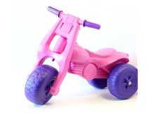 Dune Buggy Pink & Purple