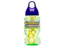 Gazillion Bubbles 1000ml