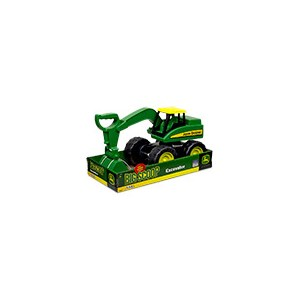 John Deere Big Scoop Excavator 38cm