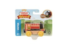 Thomas & Friends Wooden Railway Victor