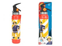 Fireman Sam Extinguisher