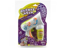 Bubble Club Bubbleator