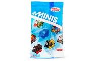 Thomas & Friends Minis Single Blind Pack