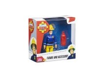 Fireman Sam Figure & Accessory Assorted