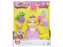 Play-doh Disney Princess Royal Salon