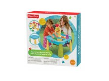 Fisher-price Sand N Surf Activity Table