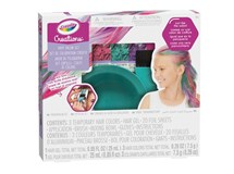 Crayola Creations Hair Salon Set