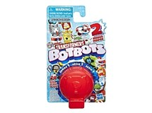Transformers Botbots Blind Pack