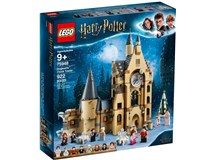 Lego Harry Potter 75948 Clock Tower
