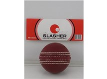 Slasher Cricket Ball