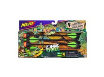 Nerf Zombie Strike Arrow Refill